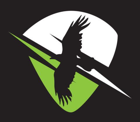 Birds Pest Control Services Gauteng Johannesburg