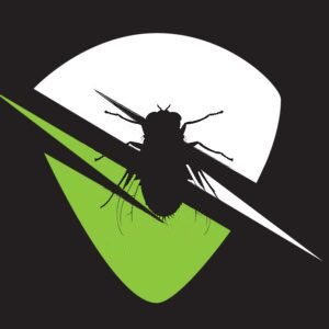 Electric Fly Killer